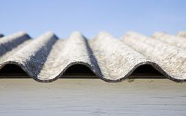 demontaz-i-usuwanie-azbestu