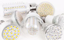 recykling-lamp